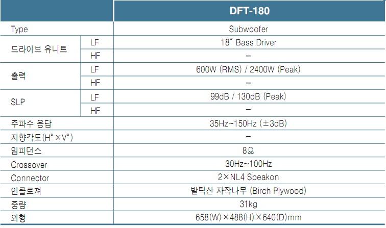 DFT-180 스펙.jpg