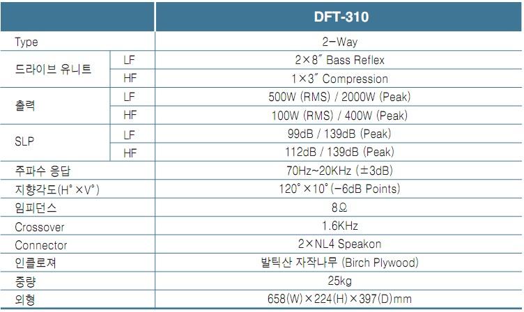 DFT-310 스펙.jpg