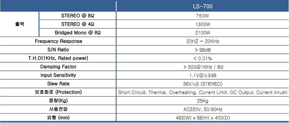 LS-700 스펙.png