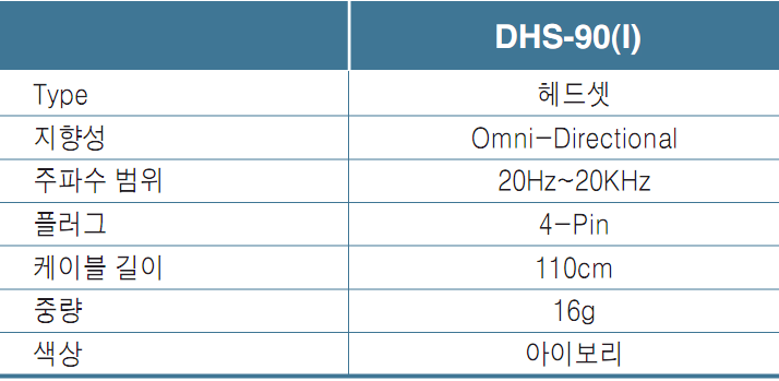 DHS-90(I) 스펙.png