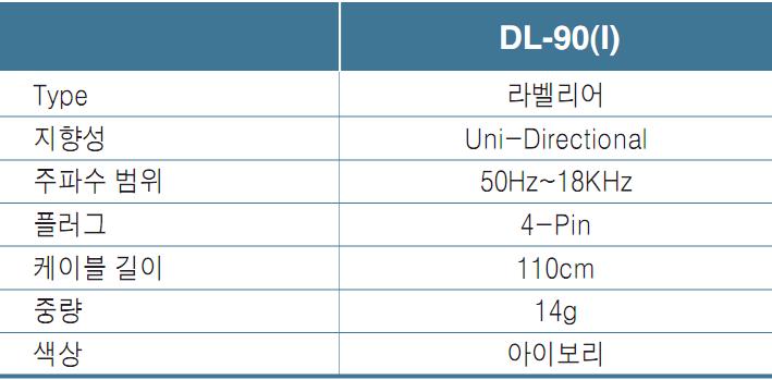 DL-90(I).png