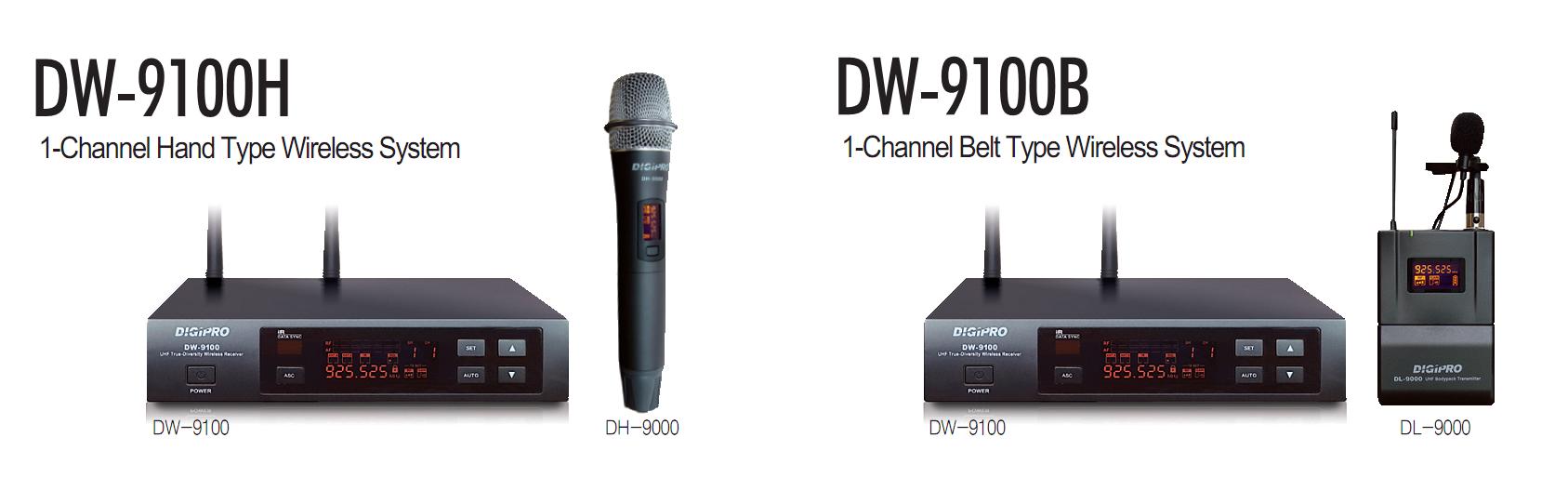 DW-9100 시리즈 사진.png