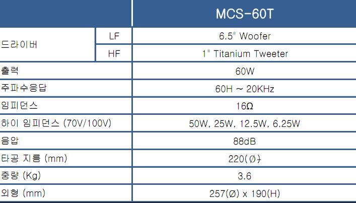 MCS-60 스펙.png